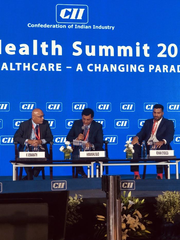 health-summit