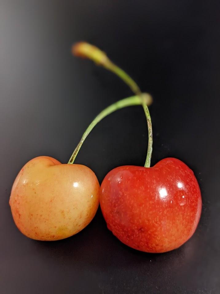 https://f.hubspotusercontent00.net/hubfs/5059707/Cherries.jpg