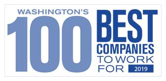 100-best-companies