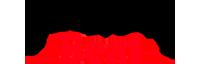 venturebeat-logo-png