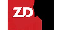 zdnet-logo