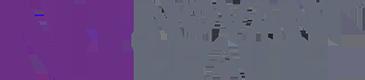 Novant_Health_logo