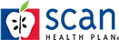 SCAN-Health-Plan-Logo