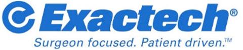 exactech-logo
